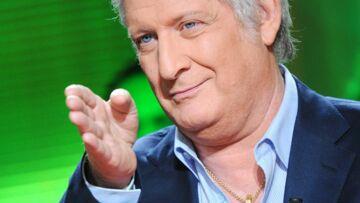 Patrick Sébastien, son émission Le grand burlesque très critiquée, il s'excuse: «Je me suis planté»