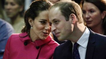 Kate Middleton enceinte, la presse anglaise pense savoir où le «royal baby» a été conçu