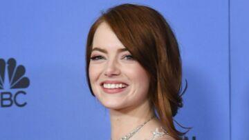 PHOTOS – La La Land: Emma Stone en 15 coiffures marquantes