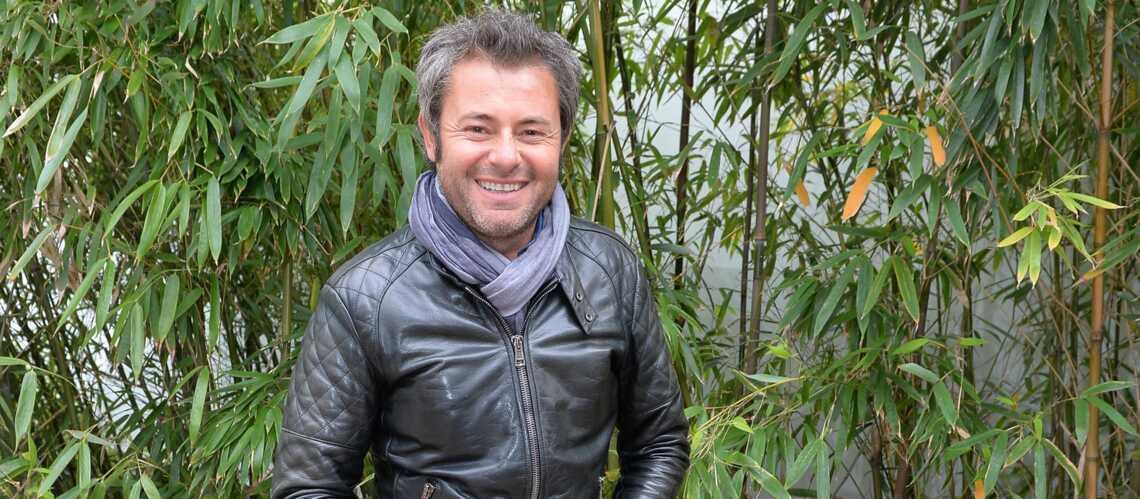 Jérôme Anthony: nouveau tacle sur Touche pas à mon poste