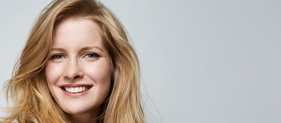 Maquillage: comment se maquiller selon sa couleur de cheveux