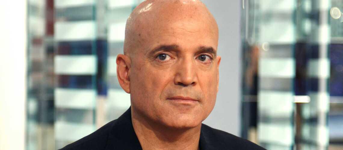 Dropped – Louis Bodin et TF1 en pleine tourmente