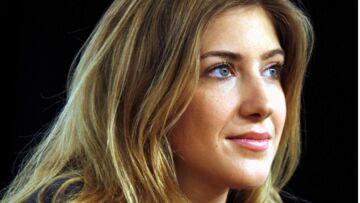 Amanda Sthers: «Prendre soin de soi est indispensable pour apprendre à s'aimer»