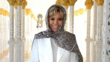 Brigitte Macron: Première dame et diplomate à Abu Dhabi
