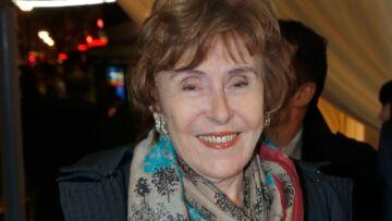 Portrait – À 83 ans, Edith Cresson débarque ce soir sur France 2 comme chroniqueuse de Laurent Delahousse