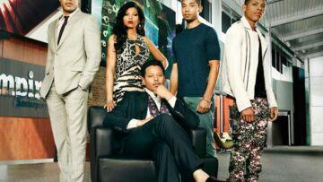 Le fils de Marvin Gaye attaque la série «Empire»