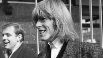 Vidéo – La première apparition de David Bowie
