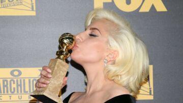 Lady Gaga, la résurrection à l'écran