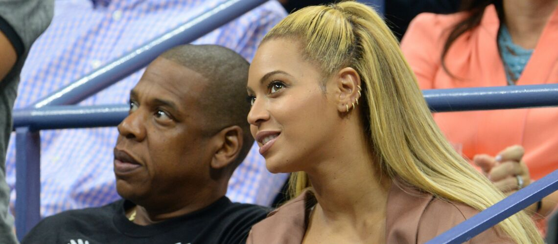 Beyoncé: Son mari Jay-Z revient sur l'infidélité qui a failli leur coûter leur mariage