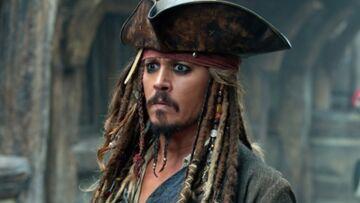 Les violentes disputes de Johnny Depp et Amber Heard ne sont pas passées inaperçues sur le tournage de «Pirates des Caraïbes»