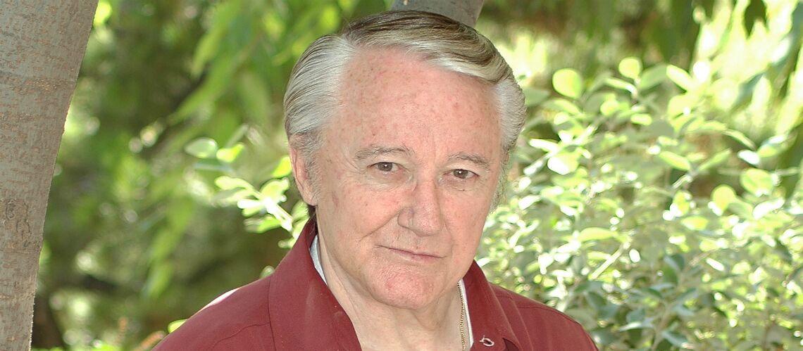Mort de l'acteur Robert Vaughn à l'âge de 83 ans