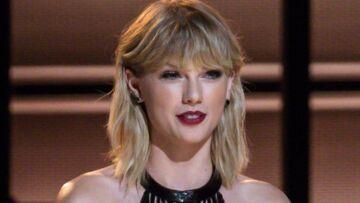 Rancunière? Taylor Swift règle ses comptes avec ses détracteurs