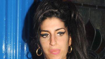 Amy Winehouse: son père prépare une biographie