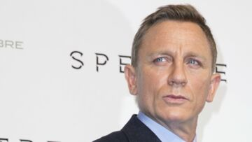 Daniel Craig change d'avis: prêt à enfiler une fois de plus le costume de James Bond