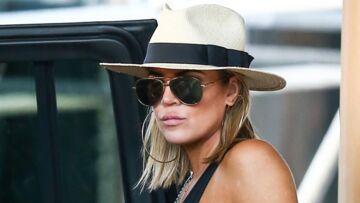 """Khloé Kardashian parle de Kim pour la première fois depuis l'agression: """"Elle ne va pas bien"""""""
