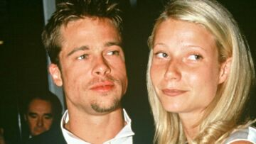 Comment Brad Pitt a défendu Gwyneth Paltrow face aux agressions sexuelles d'Harvey Weinstein