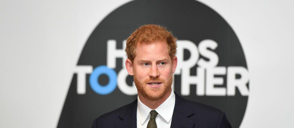 Le prince Harry est un bon parti, mais sa fortune n'est rien par rapport à son neveu le prince George