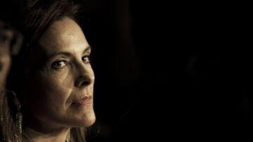 Carole Bouquet («La Mante» sur TF1): la disparition de sa mère, sa blessure secrète