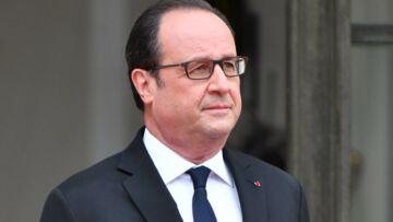 François Hollande invité par Michel Denisot à un match de foot: l'ancien président s'offre un bain de foule