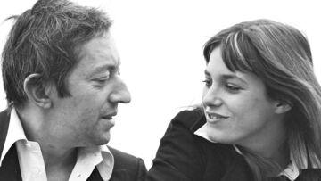 La Piscine (Arte): Serge Gainsbourg s'était armé d'un revolver de peur qu'Alain Delon lui vole Jane Birkin