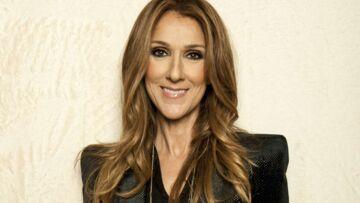 Villas de stars: délires XXL de Céline Dion à Michael Jordan