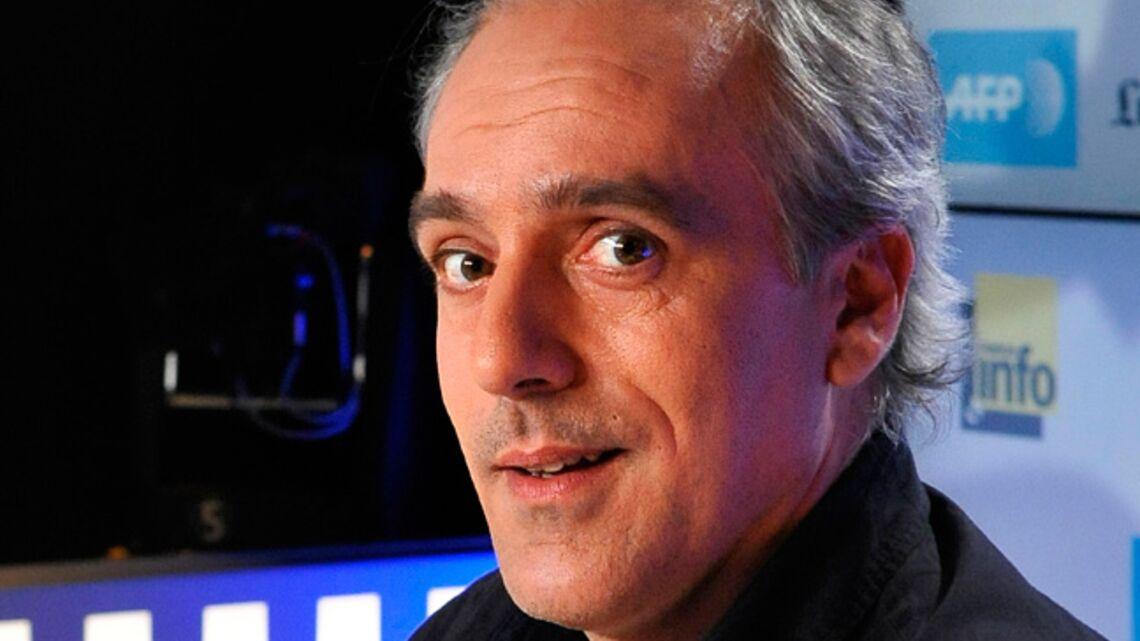 Philippe Poutou, ce comique incompris