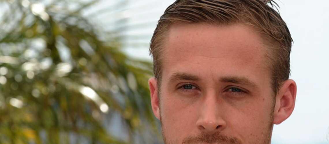 Ryan Gosling: «On m'a dit que je n'étais ni beau, ni cool»