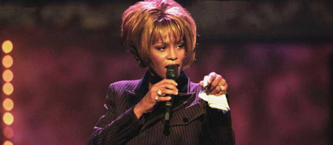 Whitney Houston: sa famille heurtée par le biopic