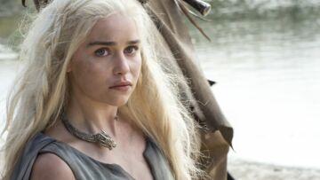 Game of Thrones: la saison 6 se dévoile