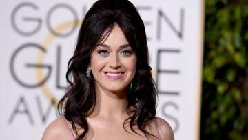 Katy Perry, Kate Winslet, des Golden Globes de toute beauté