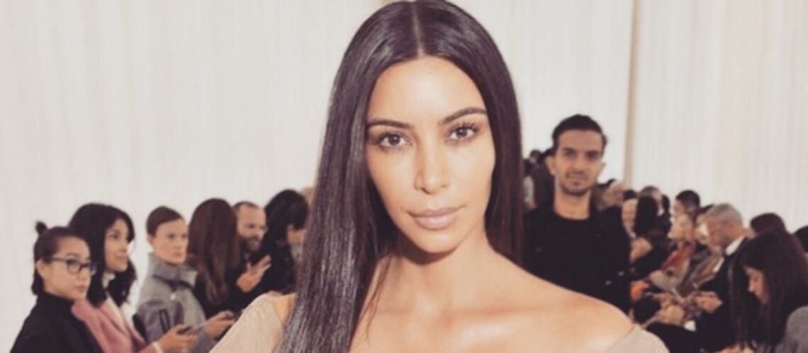 Braquage de Kim Kardashian: les premières mises en examen