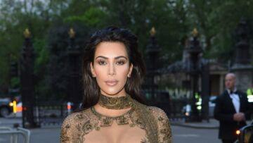 Kim Kardashian: Comment est-elle devenue une magnat de la Silicon Valley?
