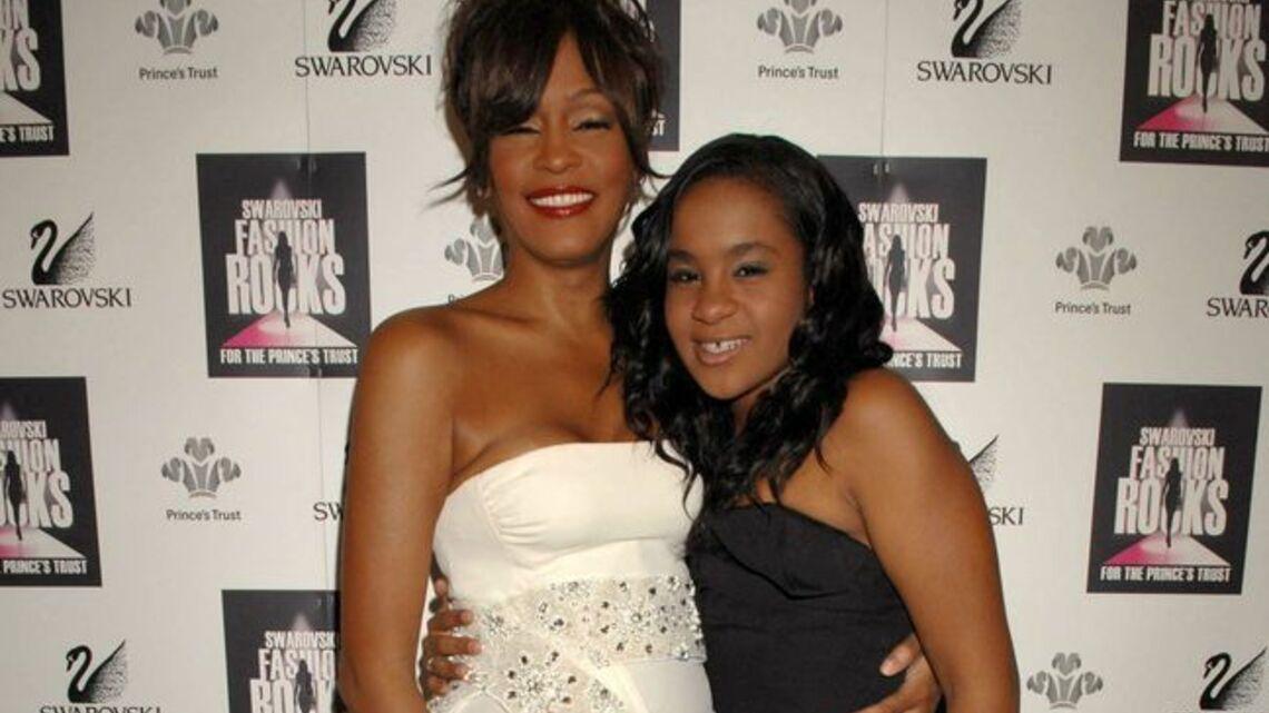 Whitney Houston: Celebrate, son dernier tube