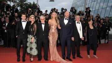 Festival de Cannes: Salon des Ambassadeurs