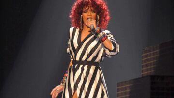 Rihanna: Elle a tout piqué à Diana!