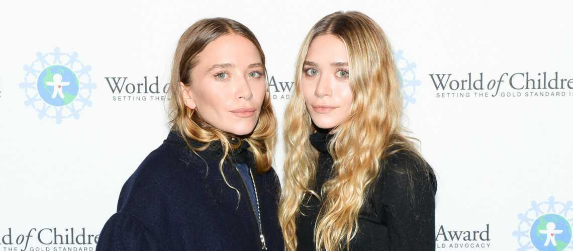 Mary-Kate Olsen, trop de chirurgie?