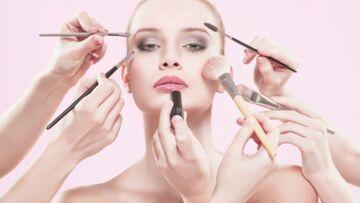Gosh Cosmetics, l'application beauté incontournable