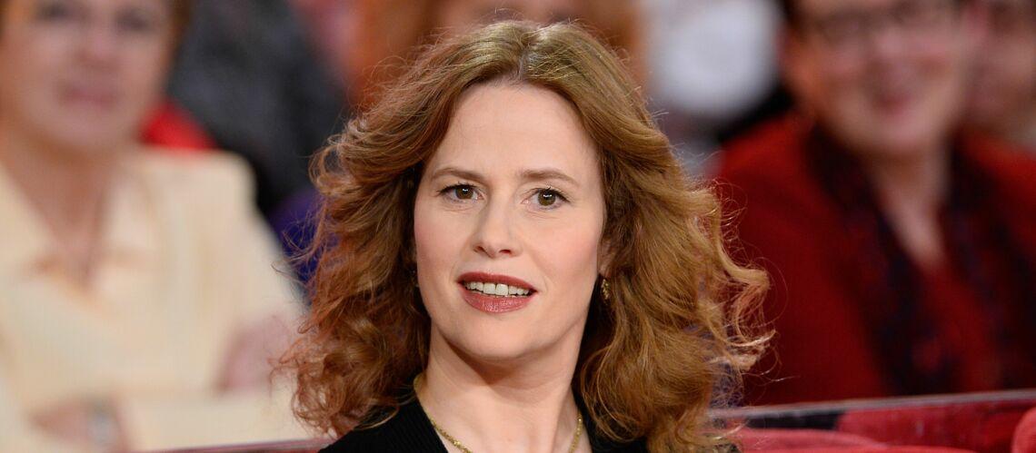 Florence Darel raconte à son tour la proposition indécente d'Harvey Weinstein