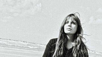 Emmanuelle Devos, Mélanie Thierry: l'ode à Marie Trintignant après la Une des Inrocks sur Bertrand Cantat