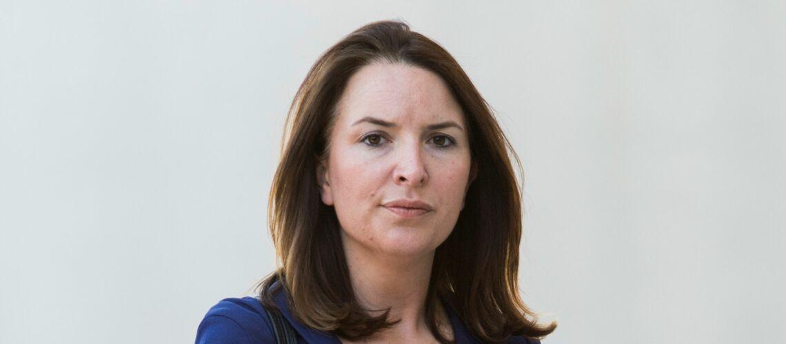 Pourquoi l'ancienne secrétaire de Kate Middleton a quitté le palais?