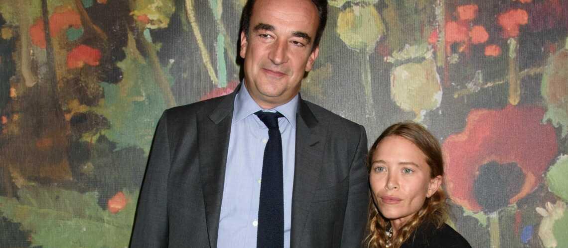 PHOTOS – Olivier Sarkozy et Mary-Kate Olsen: 5 chiffres à savoir sur leur couple