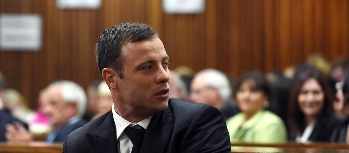Oscar Pistorius est coupable d'homicide involontaire