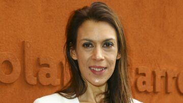 """Marion Bartoli revient sur les """"pires trois derniers mois"""" de sa vie"""