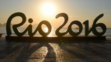 Rio 2016: le kiné de l'équipe de France de tennis, décédé hier