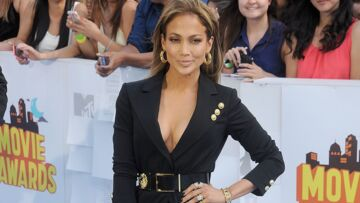 Jennifer Lopez, Scarlett Johansson, Shailene Woodley… aux MTV Movie Awards