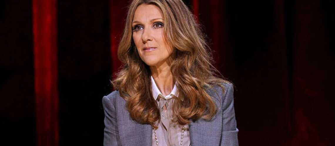 Whitney Houston: Céline Dion connaît les raisons de son décès
