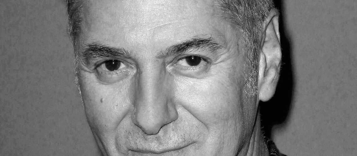 Etienne Daho: l'éternelle renaissance