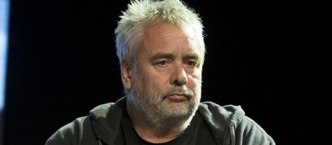 Pour le bien-être de ses enfants, Luc Besson refuse d'inviter ses amis stars d'Hollywood à l'apéro