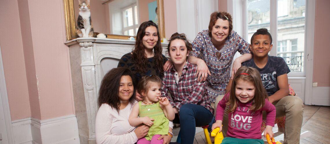 EXCLU – Anne Alassane, sa nouvelle vie 5 ans après la mort de ses fillettes Rose et Louise