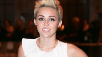 Miley Cyrus plus sexy que Mila Kunis et Jennifer Lawrence